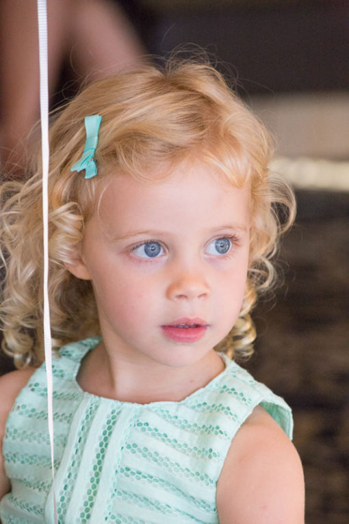Girl with big blue eyes. Copyright Erika's Way Photography Family and kids Photographer