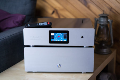 high definition amplifier design product Photography in the Dandenong Ranges