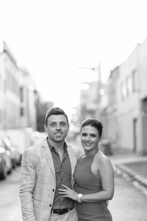 Erika's Way Engagement and Wedding Photography in Melbourne and the Dandenong Ranges.